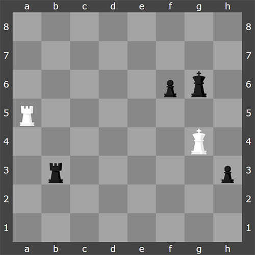CarlsenAronian2004-copy