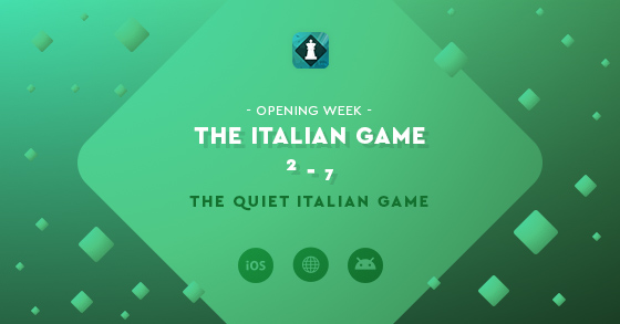 Download Italian Game Chess  Pictures
